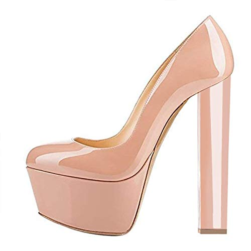 Heels S Wide Footwear Ladies Sandalssize Heelz Womans Pump Highheels Patent Clunky Party 13 Insoles Hees Heeld Stiletto Herls Sandal Sexy Leather Inch Small Heelssize Shoes Platform Sex Chinky