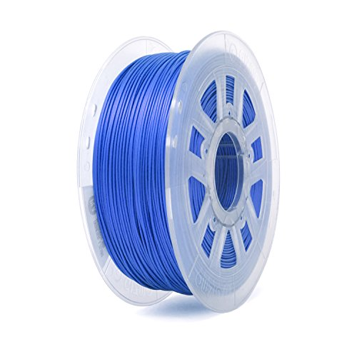 Gizmo Dorks 2 85mm Filament Printers product image