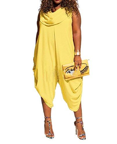 階層統治可能方言Feiying-women clothes PANTS レディース