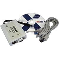 Xantrex linkpro battery monitor datalink kit over $150