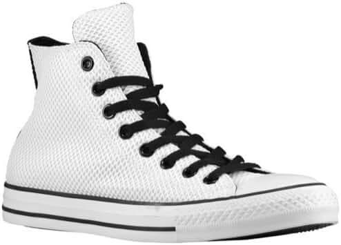 Converse Unisex Chuck Taylor All Star Hi Basketball Shoe