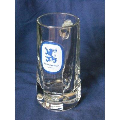 lowenbrau-munich-beer-glass-tumbler-mug