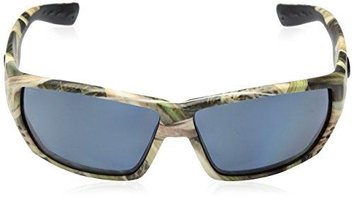 Shadow Alley Tuna Blades Camo Sunglasses Del Oak Mar Grass Mossy Costa 7Zq0O4nW0