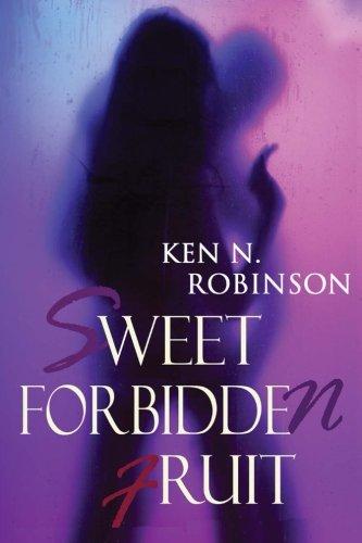 Download Sweet Forbidden Fruit PDF