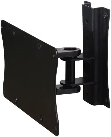 HQ TVS-LCD110B-HQ - Soporte de pared para televisores LCD ...