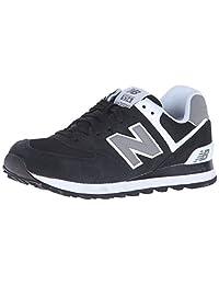 New Balance Women's W574 Core Collection Running Sneaker