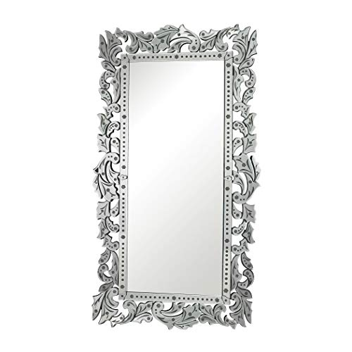 Sterling Reede Venetian Full Length Mirror