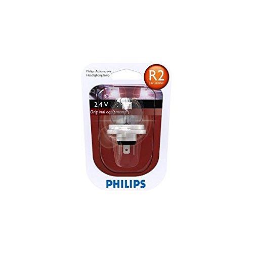 Philips 13620b1/Lamp Faro Road
