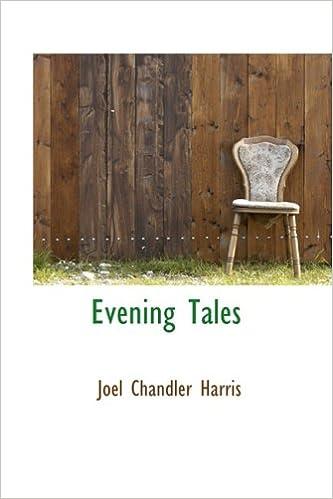 Evening Tales