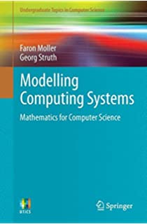 Computer science illuminated amazon nell dale john lewis modelling computing systems mathematics for computer science the mathematics of computer science undergraduate fandeluxe Choice Image