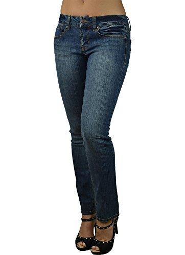 Juniors Jeans Pants - 5