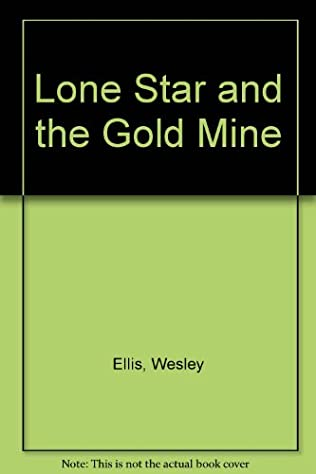 book cover of The Gold Mine