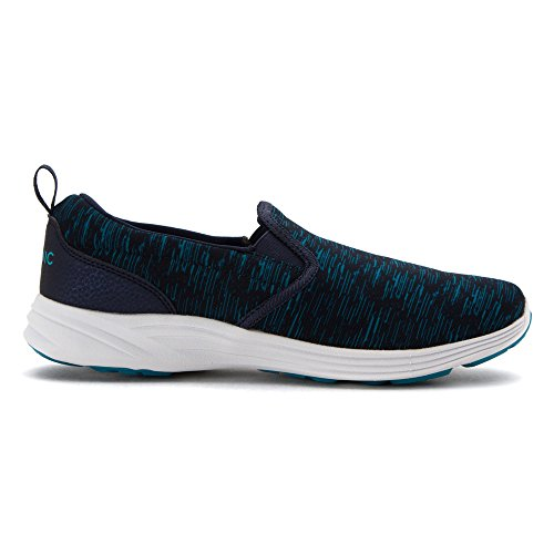 Vionic Women's Kea Orthotic Trainers Navy buy for sale looking for cheap online countdown package for sale great deals sale online fNX7Qm5