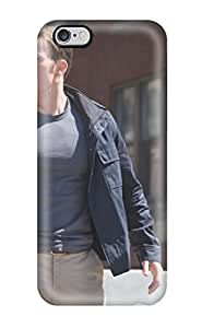 Best 6638941K42737320 Iphone 6 Plus Captain Ameria: The Winter Soldier (2014) Background Tpu Silicone Gel Case Cover. Fits Iphone 6 Plus