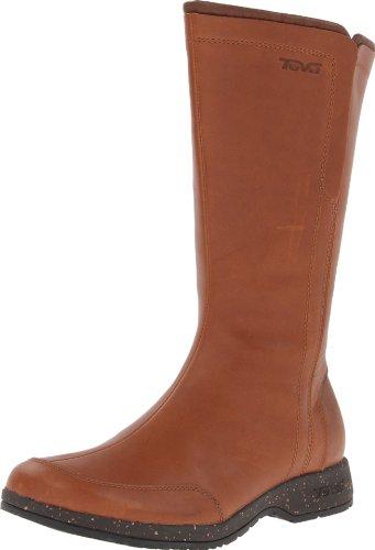 Teva Women's Capistrano Boot