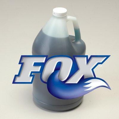 Fox Racing Shox Shock Fluid Assembly 1 Gallon - 1 Assembly Fluid