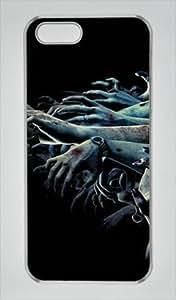 s - Cases Protective SamSung Galaxy S4 Mini - Hitman Logo
