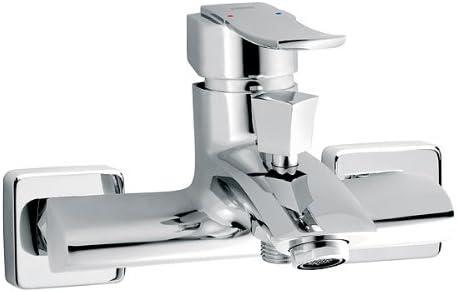 Ahorro de agua FERRO grifería para bañera de modelo