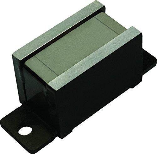 MAG-MATE BP0060 High Heat Rectangular Ceramic Magnet, 3-1/4