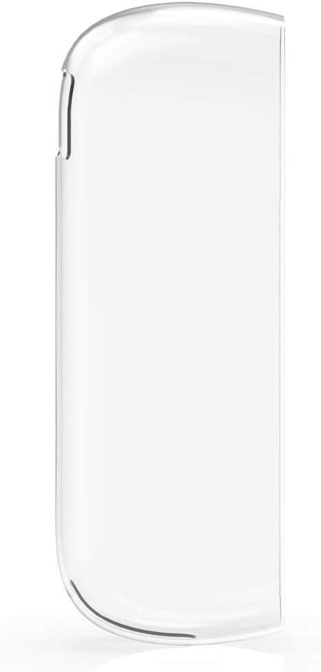 WHITE MACRAME LANYARD 1ST//52ND LOWLAND /'B/' CO /& 2ND//52ND LOWLAND NO 2 CO