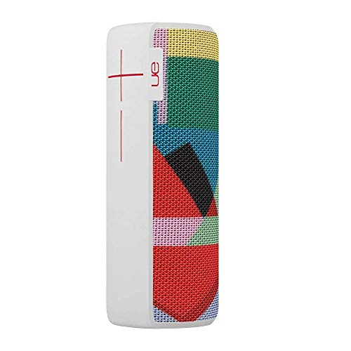 Logitech UE MEGABOOM Kaleidoscope Wireless Mobile Bluetooth for sale  Delivered anywhere in USA