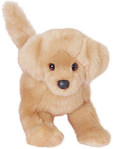 Douglas Stuffed Dogs Collection (Bella Golden Retriever)