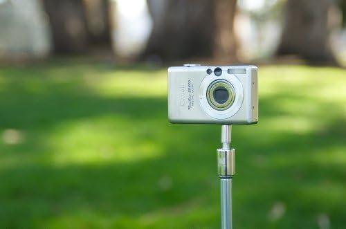 Alite Designs Stick Pod Camera Stake//Monopod