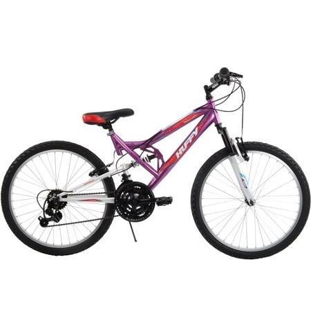 Best Seller Mountain Bike for Girls | 24