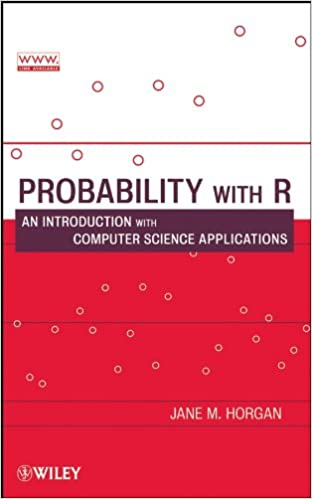Learn more about Probability Theory