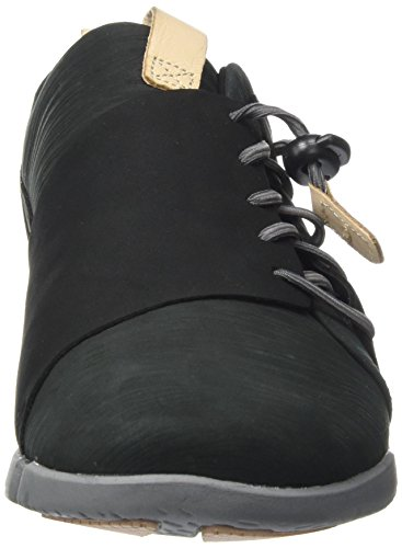 Basses Clarks Femme Sneakers Tri Camilla qXwOrtX