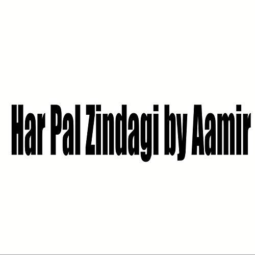 Har Pal Zindagi