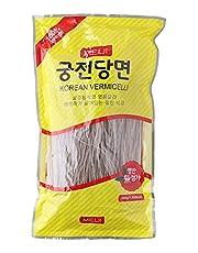 Meiji Korean Potato Vermicelli - 500 gm