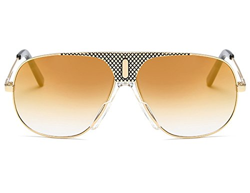 retro-oversized-aviator-sunglasses-for-men-women-metal-frame-eyewear-uv400-a4