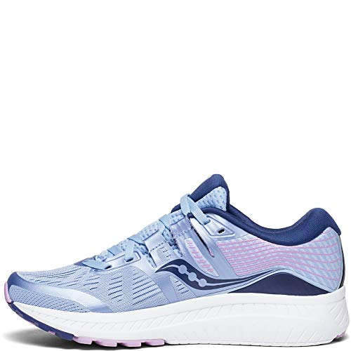 Buy saucony running shoes for women