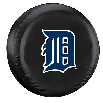 Fremont Die MLB Tire Cover