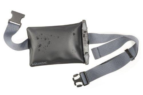 aquapac-belt-case-black