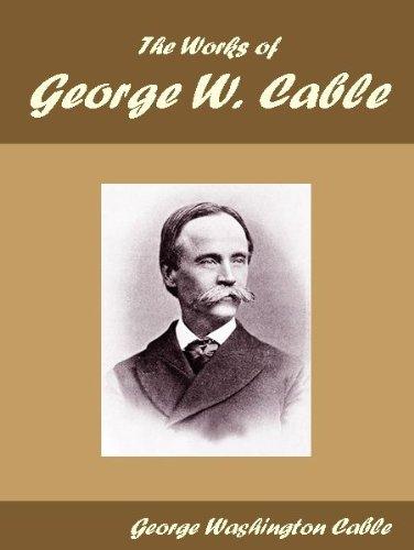 Famous Adventures and Prison Escapes of the Civil War (Civil War Classics) - Diversion Books