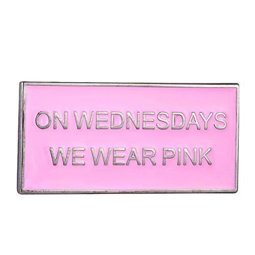 GuDeKe On Wednesdays We...