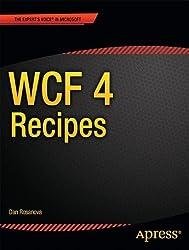 WCF 4 Recipes