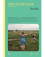 The Passenger: Berlin