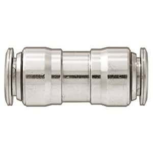 Orbit High Pressure Mist System coupling Fitting