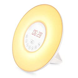 PT3378 Wireless Weather Station Color Forecast with Alert   Temperature   Humidity   Barometer   Alarm   Moon phase   Atomic Clock with Outdoor Sensor