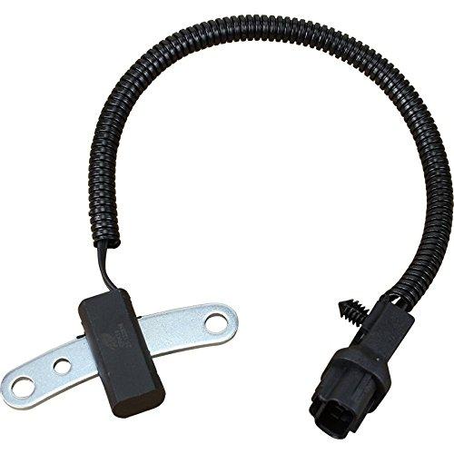 jeep cherokee crank sensor - 9