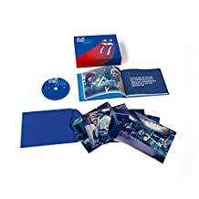 Blue & Lonesome (Deluxe Box Set)