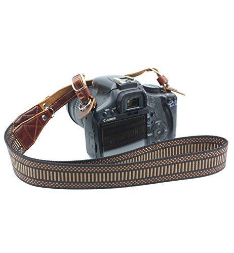 CEARI Shoulder Fujifilm Panasonic MicroFiber