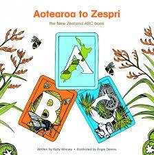 aotearoa-to-zespri