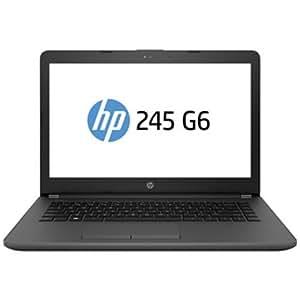 """HP Everyday Laptop 14"""" AMD E2-9000 8GB DDR4 RAM 1TB HDD DVDRW Win10Home 64bit 1yr warranty"""