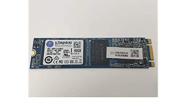 Compro - Disco Duro SSD para Acer Aspire F5-573G Kingston 96GB M.2 ...