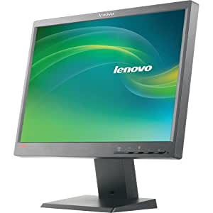 Thinkvision L1951P Wide Monitor