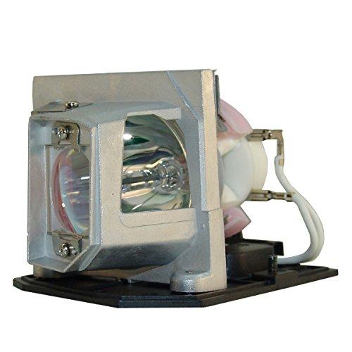P-vip 180w Replacement Lamp - OPTOMA BL-FP180E REPLACEMENT P-VIP 180-WATT LAMP